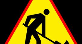 Plan pracy drogowców na poniedziałek, 23 października