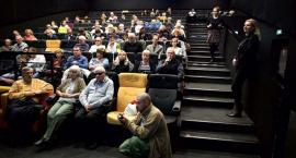 VII Festiwal Kultury i Sztuki dla Osób Niewidomych