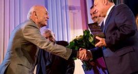 Samorząd województwa uhonorował twórców