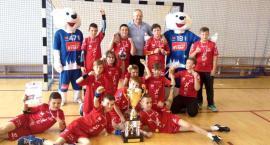 ORLEN Handball Mini Liga