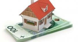 Kredyty mieszkaniowe - który z nich jest najbardziej korzystny?