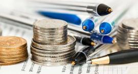 Opłata przygotowawcza w pożyczkach pozabankowych – wszystko, co musisz wiedzieć