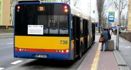 Więcej kontroli w autobusach