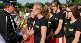 Zawody i egzaminy w Białotarsku