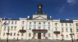 W sobotę Małachowianka, w niedzielę ratusz i sanktuarium