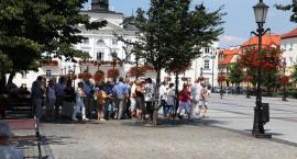 Szkolenie dla szeroko rozumianej branży turystycznej