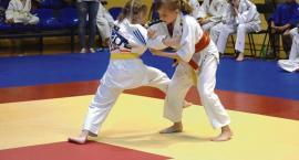 XII mistrzostwa Płocka w judo