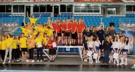 Olimpiada Szkół Promocji Zdrowia