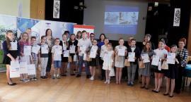 Konkurs Biblioteki Pedagogicznej w Płocku