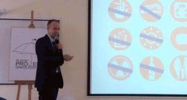 Kolejne spotkanie w ramach Płockiego Projektu Onkologicznego