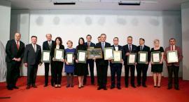 Oświatowy triumf Bielska
