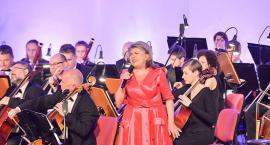 Krystyna Prońko zaśpiewała dla Płocczan [ZDJĘCIA]