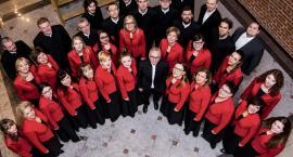 Mozartowskie Requiem zabrzmi w katedrze