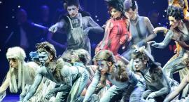 Orlen Arena pod znakiem musicali [ZDJĘCIA]