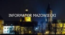 Informator - imprezy, koncerty, wystawy w Płocku