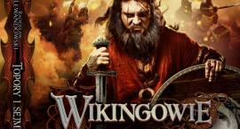 Opowieści o wikingach ciąg dalszy