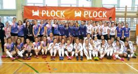 MUKS Volley Płock w ćwierćfinałach mistrzostw Polski