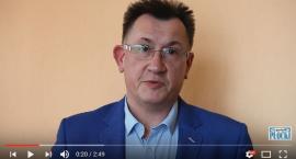 Adam Mieczykowski - Z Tumskiego Wzgórza 2016