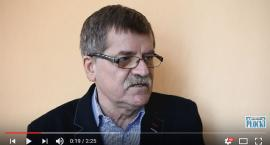 Roman Siemiątkowski - Z Tumskiego Wzgórza 2016