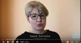Iwona Sierocka - Z Tumskiego Wzgórza 2016
