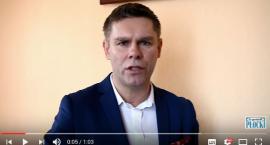 Marcin Zawadka - z Tumskiego Wzgórza 2016