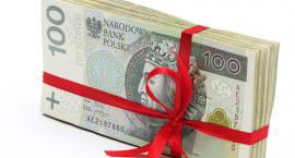 Czy warto korzystać z przedłużenia terminu spłaty szybkiej pożyczki?