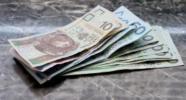 Lista rzeczy które musisz wziąć pod uwagę decydując się na pożyczkę