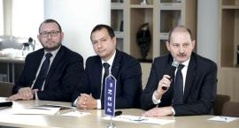 Zaprezentowano Strategię PERN na lata 2016–2020