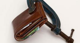 Jak radzić sobie z nagłymi wydatkami?