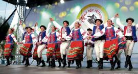 Vistula: zaczynamy festiwal folkloru