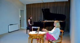 Tańce Chopina
