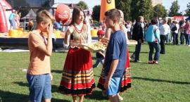 Sierpecki Festiwal Smaków
