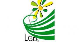 """Lokalna Grupa Działania """"Razem dla Rozwoju"""""""