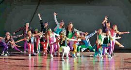 Fame zaprasza na warsztaty tańca i Fame Dance Festiwal