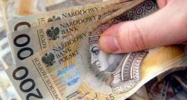 Pożyczka dla osób w złej sytuacji finansowej – gdzie szukać?