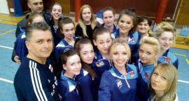 Sukces MUKS Volley Płock