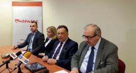 41 mln złotych dla Płocka i okolic
