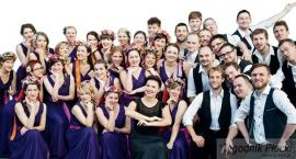 Płockie Dni Muzyki Chóralnej