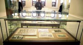 Jagiellończycy mają muzeum