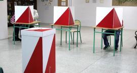 Wybory parlamentarne 2015 - frekwencja