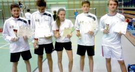 Juniorzy młodsi na medal