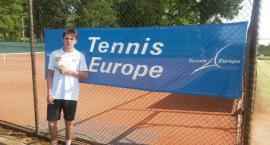 Mikuła wygrał w Estonii