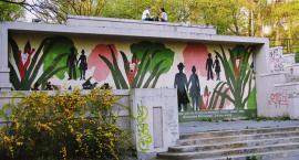 Płockie graffiti