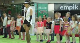 Festiwal Zieleni i Tańca