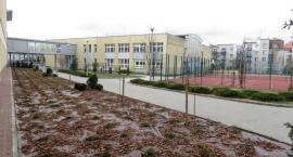 W płockich szkołach wszystko jest na swoim miejscu