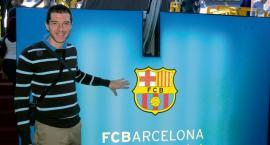 Szkolenie w stolicy Katalonii