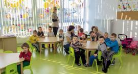 Nowe przedszkole w Nowych Proboszczewicach