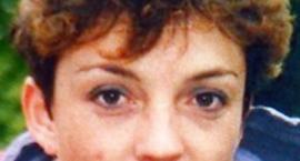 Policjanci szukają zaginionej kobiety