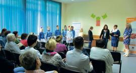 Projekt płockiego MOPS-u:  O przemocy w rodzinie