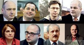 Kto prezydentem Płocka?